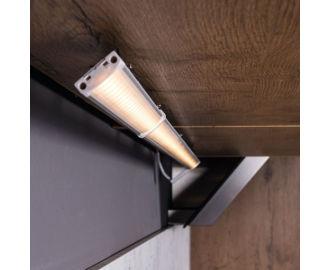 LED Leiste MECANO - Jetzt auch im praktischen Starterset