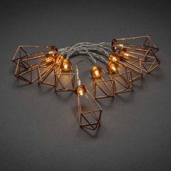 LED-Dekokette-kupfer-Konstsmide