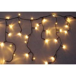 LED-Licherkette-Stecksystem-DiLED
