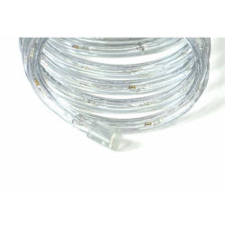 LED-Lichterschlauch-20m