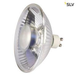 ES111 LED Glas
