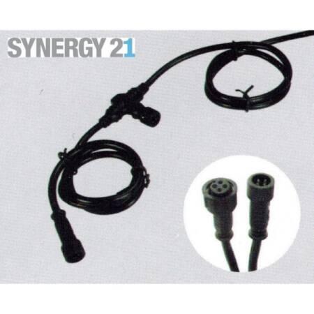 Tvi Oyn-X Analog HD Fest Kuppel CCTV Kamera für Business /& Heimsicherheit