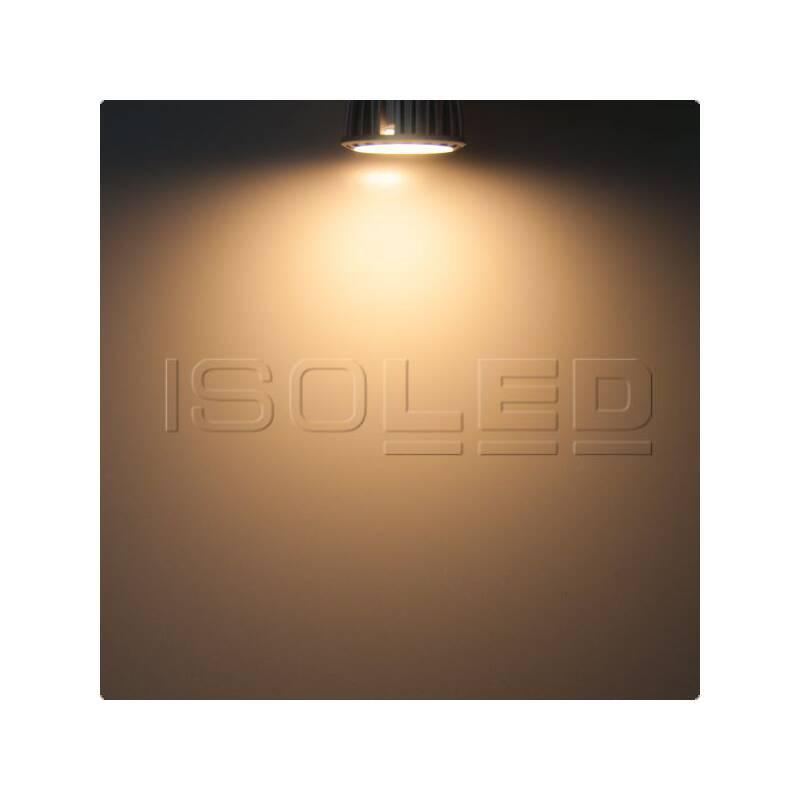 4w led leuchtmittel warmwei gu4 mr11 210lm dimmbar eek a 8 50. Black Bedroom Furniture Sets. Home Design Ideas