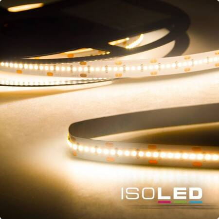 IsoLED - LINEAR Serie