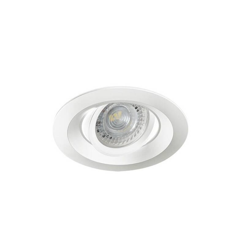 led downlight 99mm kanlux colie inklusive leuchtmittel verschieden 9 90. Black Bedroom Furniture Sets. Home Design Ideas