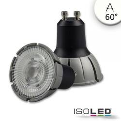 7W GU10 LED Vollspektrum COB 60° neutralweiß 4000K...