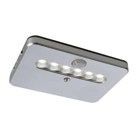 Ersatz Glühbirne IR812 Ersatzlampe PHILIPS Infrarot Rotlicht Lampe 150W*28874